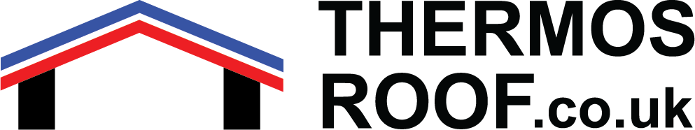 thermosroof conservatory logo