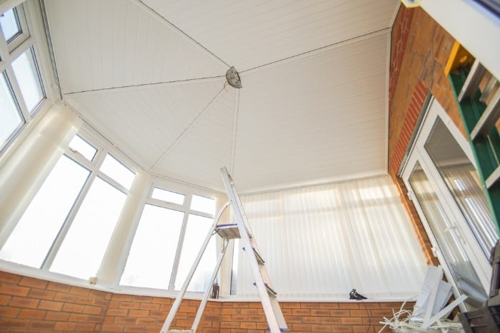 thermos roof transport